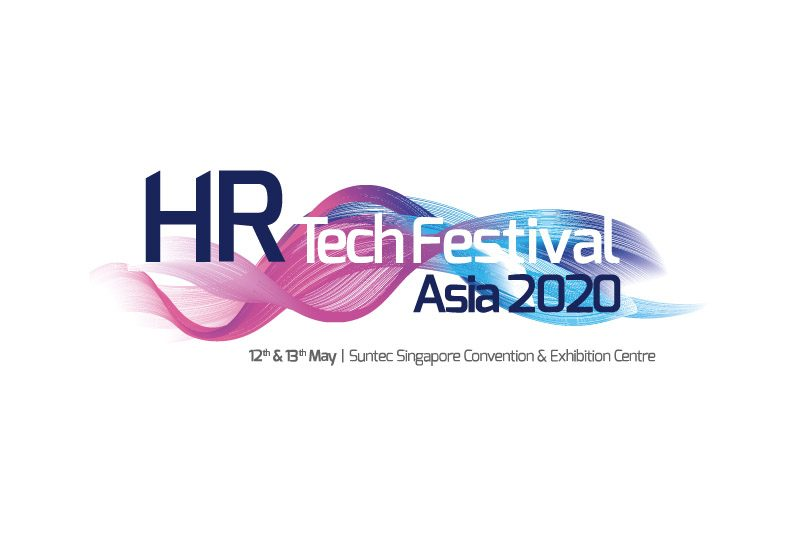 HR TechFestival Asia