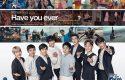 Gelar Online Korea Travel Fair yang Pertama, KTO Jakarta Gandeng Tokopedia