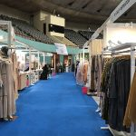 MUFFEST 2020 Gaungkan Kampanye Sustainable Fashion