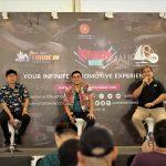 Rebranding IIMS Motobike Expo Menjadi IIMS Motobike Show