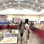 BBW Jakarta 2020 Hadirkan 17 Judul Buku Ajaib