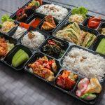 Ara Hotel Gading Serpong Buat Program Pengantaran Makanan