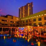 Momen Spesial di Grandkemang Hotel Jakarta