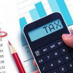 Investasi Digital Semudah Membalik Telapak Tangan