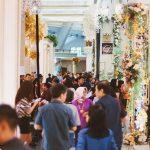 Indonesia International Wedding Festival 2020 Batal Dilaksanakan