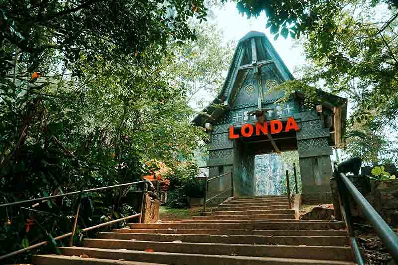 Wisata Anti Mainstream reddoorz