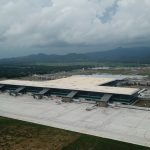 Bandara Internasional Yogyakarta Beroperasi Penuh pada 29 Maret 2020