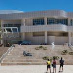 Tur Virtual Museum Secara Gratis di Tengah Wabah COVID-19