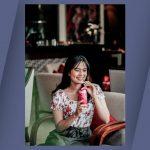 Penawaran Spesial Hotel Santika Premiere Bintaro di Bulan Maret