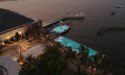 Begini Sistem Work From Home dari Putri Duyung Resort Ancol