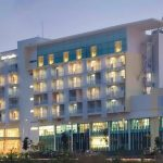 Santika Indonesia Hotels & Resorts Lakukan Pembersihan Berkala