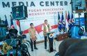 Kemenparekraf dan Accor Group Sediakan 1.100 Kamar untuk Tenaga Medis