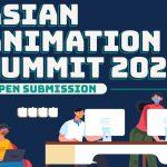 Asian Animation Summit Digelar di Bali Tahun Ini
