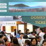 Bisnis Travel Agent Anjlok, Karyawan Banyak Dirumahkan