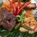 Paket Buka Puasa #DiRumahAja dari Pullman Ciawi Resort Spa & Convention