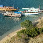 KKP Perkuat Desa Wisata Bahari