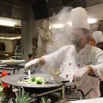 Forum Gastronomy Tourism Dunia Diundur ke Tahun 2021