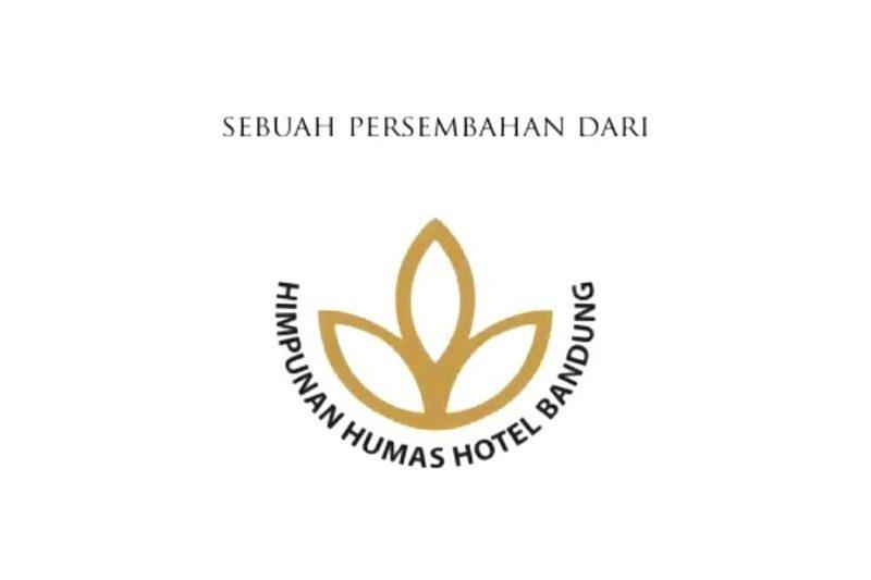 Himpunan Humas Hotel Bandung