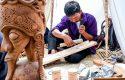 Kemenparekraf Berikan Insentif Bagi Pelaku Pariwisata dan Ekonomi Kreatif