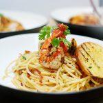 Gratis Biaya Antar Makanan dari ARTOTEL Thamrin Jakarta