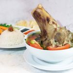 Ramadan Delight Bersama Atria Residences Gading Serpong