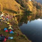 Industri Pariwisata Diminta Siapkan Paket Wisata Akhir Tahun