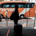 Bantuan untuk Pelaku Pariwisata dan Ekonomi Kreatif Terus Digulirkan Kemenparekraf