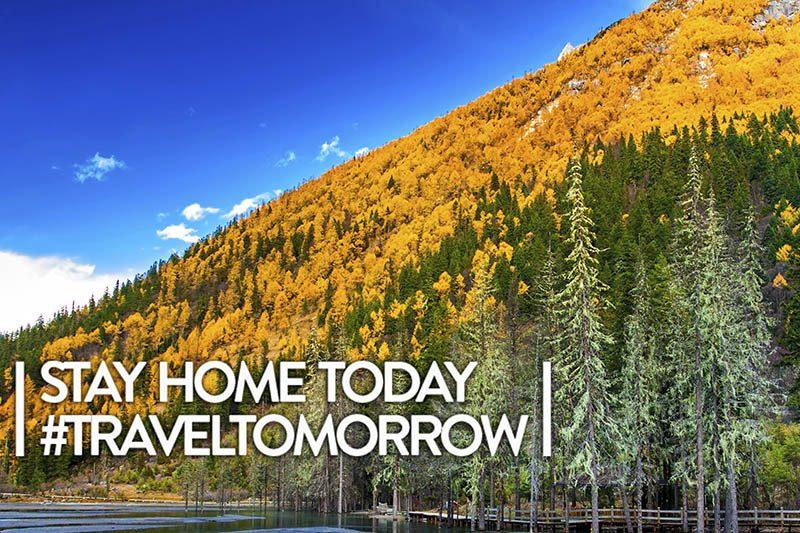 TravelTomorrow