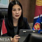 Pertemuan Spesial Menteri Pariwisata ASEAN Hasilkan Dua Hal Penting