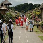 Tak Hanya Indonesia, Bisnis Travel di Amerika Serikat Juga Anjlok