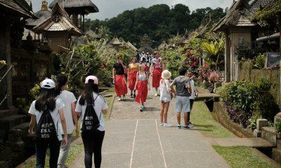 UNWTO Luncurkan Panduan Pemulihan Pariwisata