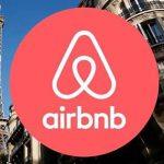 Airbnb Berikan Full Refund Bagi Calon Tamunya