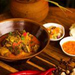Hotel Aviary Bintaro Tetap Buka Sambut Ramadhan
