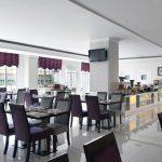 Hotel Dafam Semarang Luncurkan Jamu Anti Corona