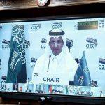Anggota G20 Siapkan Kenormalan Baru di Sektor Pariwisata