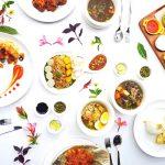 Beli Makanan Gratis Menginap di Swiss-Belresidences Rasuna Epicentrum