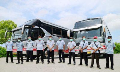 Donasi Panorama Group untuk Tim Medis dan Masyarakat Terdampak COVID-19