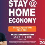 Industri Rumahan, Solusi Perekonomian Sementara