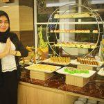 Syariah Hotel Solo Ganti Makbusyah dengan Paket Ini