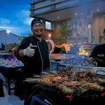 Grand Dafam Q Hotel Banjarbaru Luncurkan Paket Buka Puasa di Kamar