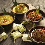 Hotel Aviary Bintaro Sediakan Paket Eid Mubarak di Rumah Aja