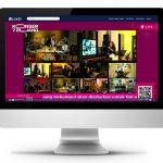 Membuat Event Virtual dengan Mudah Menggunakan LOKET Live