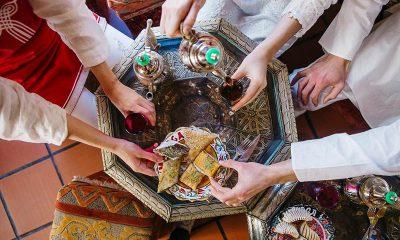Holiday Inn Express Jakarta Matraman Meriahkan Ramadhan dengan Paket Kombo