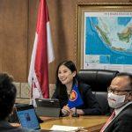 Tujuh Kunci Pemulihan Pariwisata di ASEAN