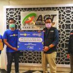 Tiket.com Galang Dana Untuk Pekerja Wisata