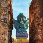 Okupansi Hotel di Bali Masih Jauh Dari Normal