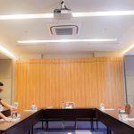 The Alana Sentul City Tawarkan Fasilitas Meeting yang Unik