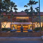Pemasukan Menurun, Hotel-Hotel Stop Pakai OTA