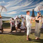 Bali Tetap Jadi Incaran Turis