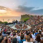 Kemenparekraf Siapkan Pariwisata Berkelanjutan Pasca-COVID-19